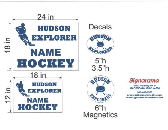 hockeysigns