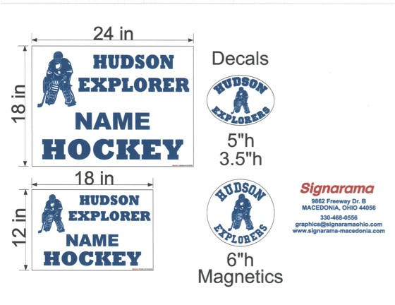 hockeysigns2